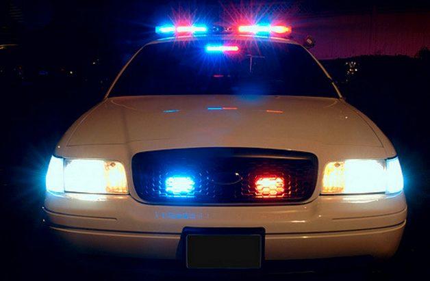 Utah - Killer Cops