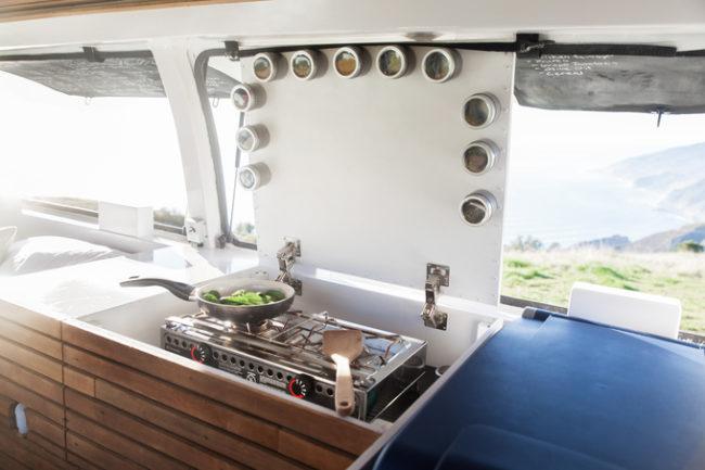 Custom kitchen cabinets...