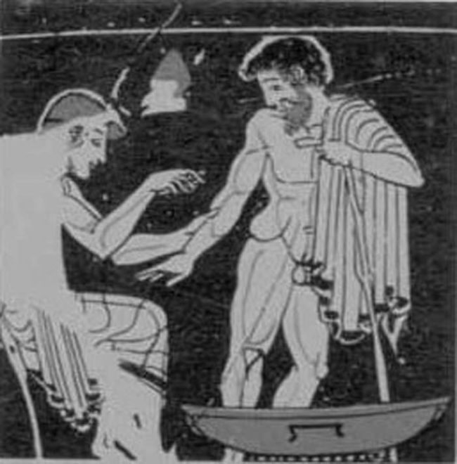 Bloodletting dates back to the second century. Galen was a Roman doctor who thought that blood was a byproduct of food.