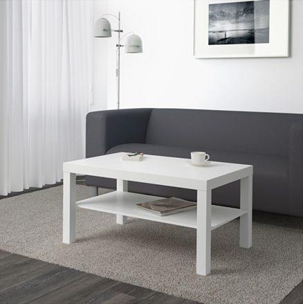 "<a href=""http://www.ikea.com/us/en/catalog/categories/series/09063/"" target=""_blank"">Lack Tables</a>"