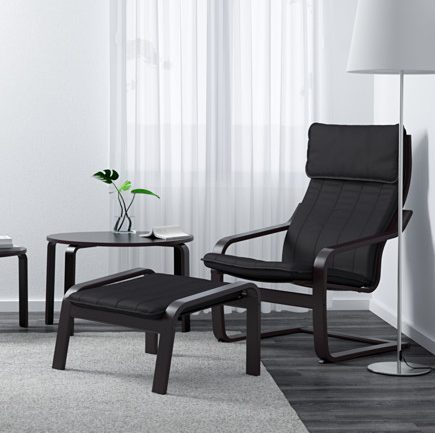 "<a href=""http://www.ikea.com/us/en/search/?query=Po%C3%A4ng"" target=""_blank"">Po&auml;ng Chairs</a>"