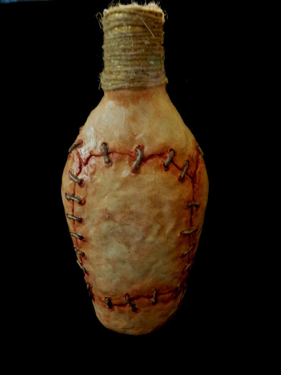 "Nothing says classy like a <a href=""https://www.etsy.com/listing/256636546/human-flesh-bottle?ga_order=most_relevant&amp;ga_search_type=all&amp;ga_view_type=gallery&amp;ga_search_query=human%20flesh&amp;ref=sr_gallery_2"" target=""_blank"">human flesh bottle</a>."