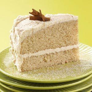 "On the other hand, it's okay if I eat this entire <a href=""http://deliciouslysprinkled.com/cinnamon-sugar-cake/"" target=""_blank"">cinnamon-sugar cake</a> by myself, right?"