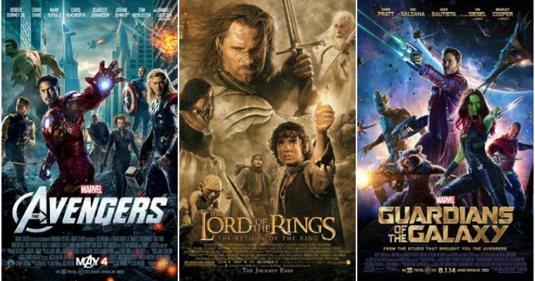 Should kids be able to watch pg 13 movies?