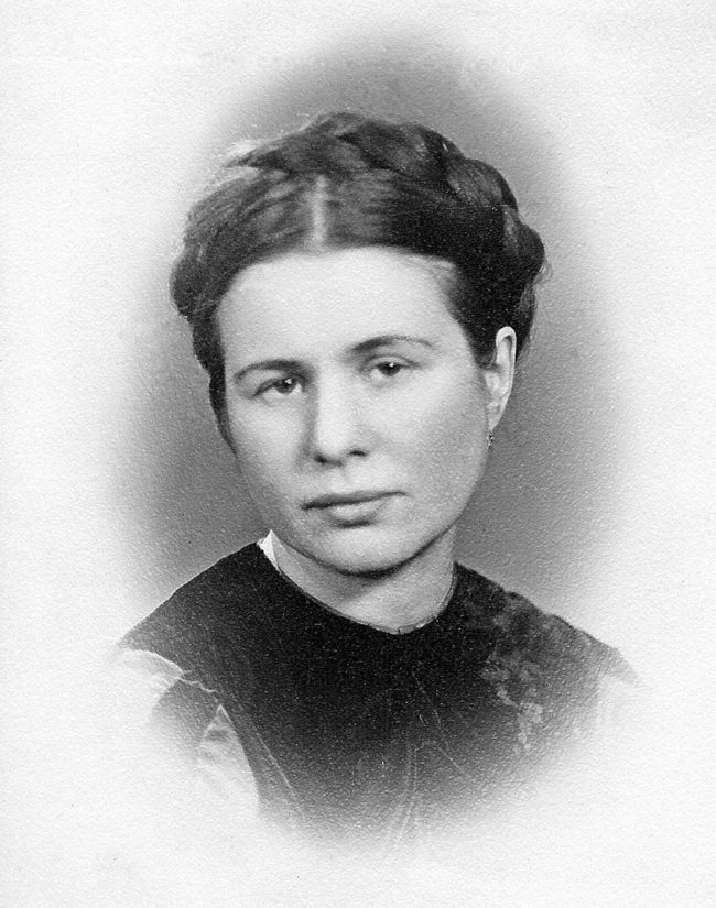 Sendler opposed <strong></strong>anti-Semitism<strong></strong>, and in August 1943, she joined &#379;egota's underground organization and began secretly moving children out of the Ghetto.  As a nurse, she had a special permit to enter the area  to inspect sanitary conditions and check for disease.  While doing so, she hid small children and babies in ambulances, packages, and suitcases to smuggle them out.