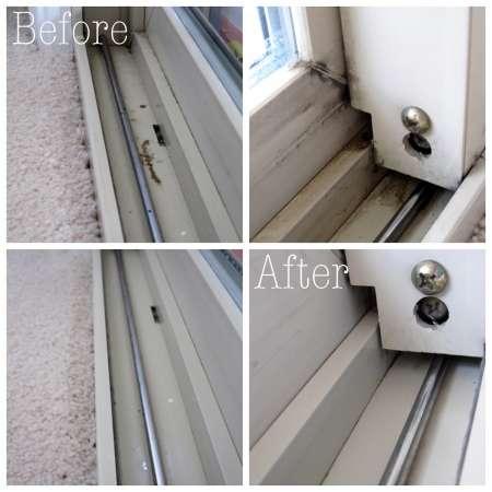 http://jonese.ca/wp1/window-cleaning-2/