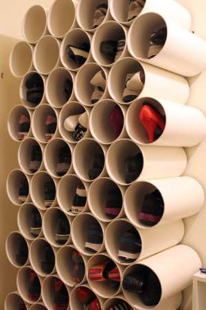 http://www.avancemundial.com/actualidad/increibles-y-sencillas-ideas-para-mantener-organizados-todos-los-espacios-de-tu-hogar/