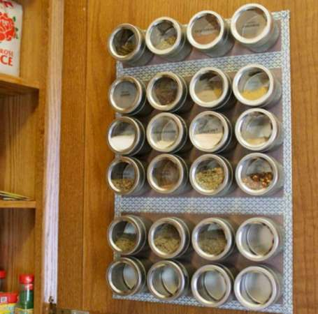 http://www.viraldiario.com/ideas-apartamentos-pequenos/