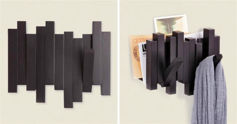 http://www.tronya.co/20-geniales-ideas-para-aprovechar-al-maximo-los-espacios-pequenos/