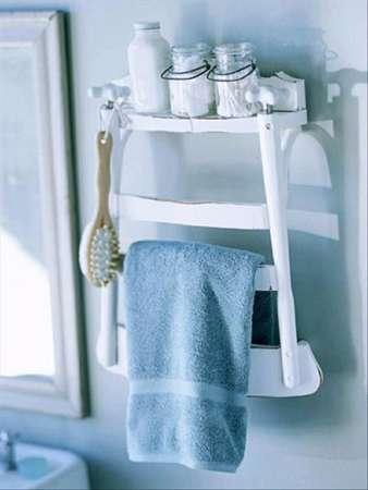 http://deavita.fr/diy-bricolage/reutiliser/diy-deco-vieux-objets-idees/