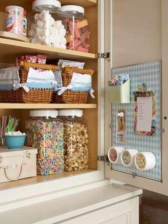 http://www.espaciodeco.com/ideas/cocinas/como-organizar-la-cocina--c8701