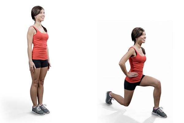 2_standing-lunges22