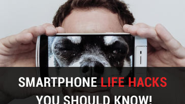 Hacks archives funny stories on the net funnymodo 7 smartphone 7 smartphone life hacks you should know awesome ideas best life hacks creative ideas diy diy channel diy electronic projects diy solutioingenieria Choice Image