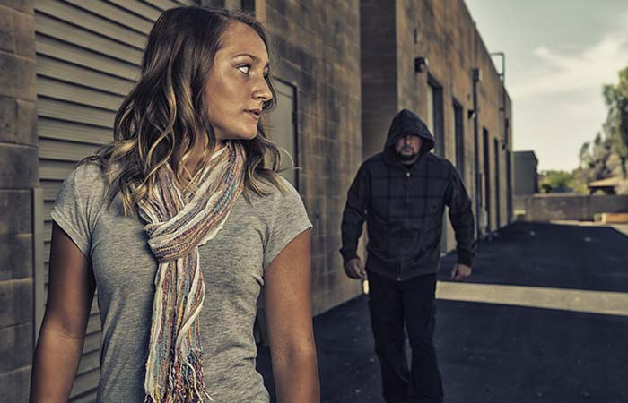 10-Important-Safety-And-Self-Defense-Tips1