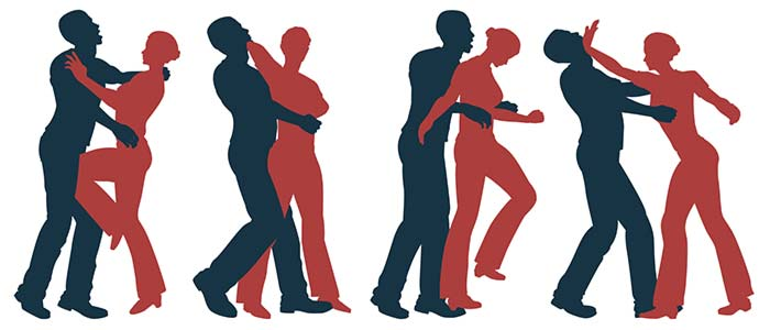 10-Important-Safety-And-Self-Defense-Tips9