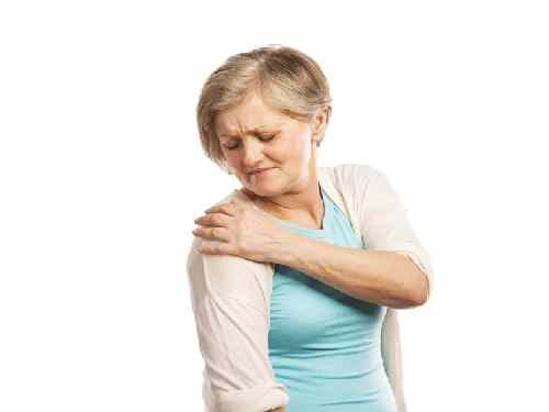 Symptoms For Lung Cancer in Women