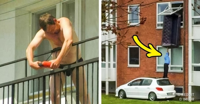 20 Reasons Why Women Live Longer Than Men